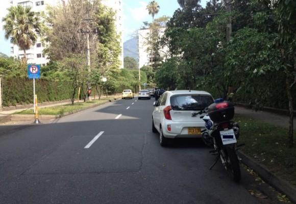 ¿Qué pasa con la Secretaría de Movilidad en Medellín?