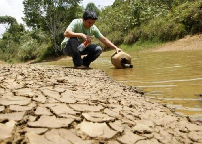 ¿Qué tan preparado está Colombia para enfrentar las catástrofes naturales?