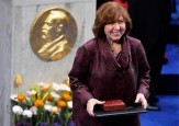 'La batalla perdida', de la Premio Nobel Svetlana Alexiévich