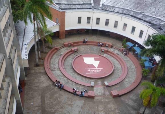 De estudiantes radicalizados a terroristas: la estigmatización contra los alumnos de Univalle