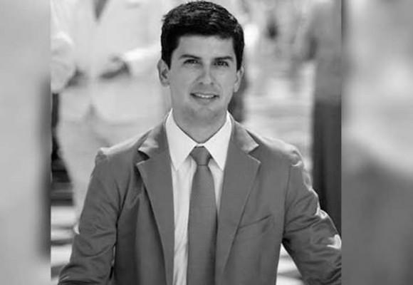 La muerte del empresario Felipe Correa aún es objeto de investigación, dice la familia