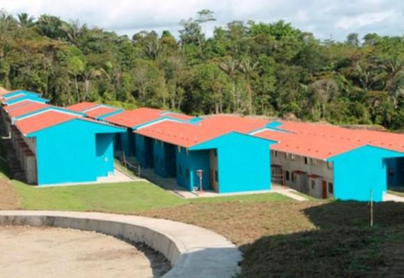 'En Buenaventura no solo necesitamos casas bonitas'