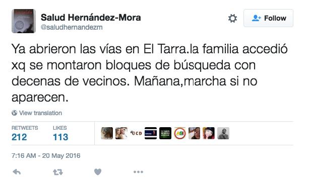 Ultimo-twitter-de-Salud