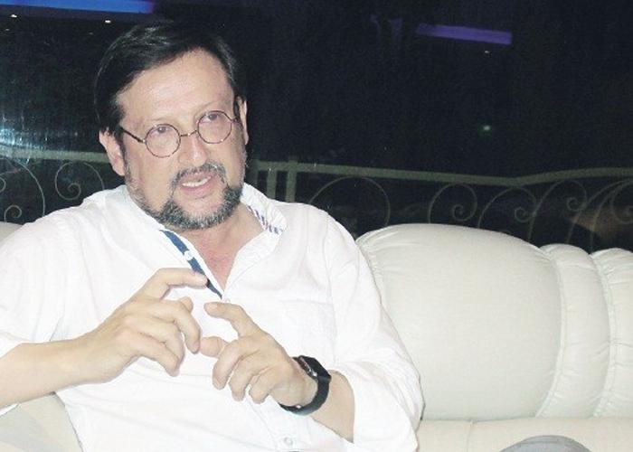 La polémica propuesta del alcalde de Ipiales