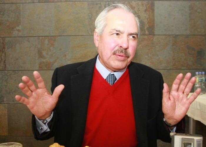 USO rechaza declaraciones del presidente de ECOPETROL y del periodista Darío Arizmendi