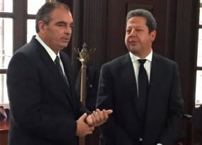 Revuelta contra Santos en el Banco Agrario
