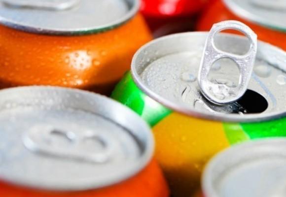 Colombia inicia una guerra contra bebidas azucaradas