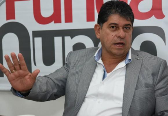 Alcalde de Bello sería destituido en los próximos días