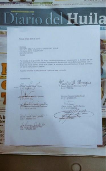 carta-renuncia