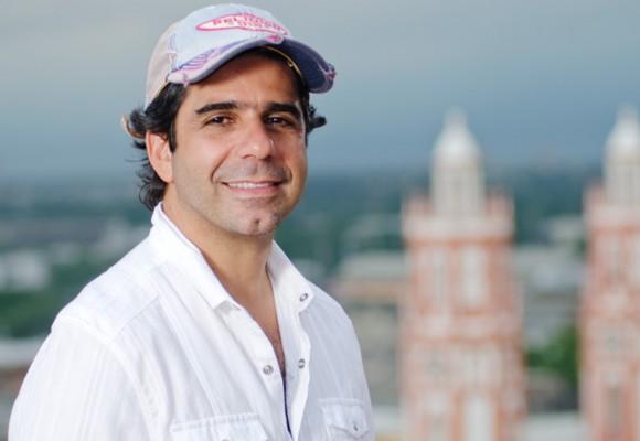 Las obras del puente Pumarejo no son como las pinta el alcalde Char