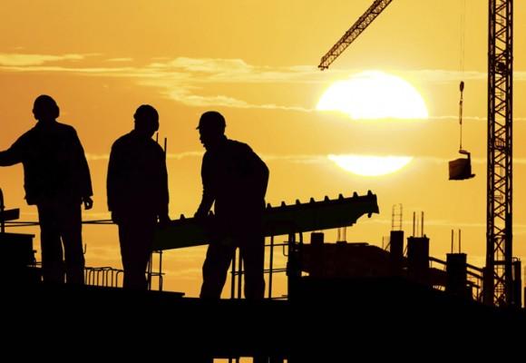 Las empresas de construcción colombianas en los 'Panamá Papers'