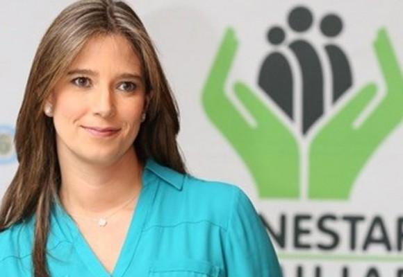 Cristina Plazas, 2 exgobernadores y 18 funcionarios investigados por la Procuraduría