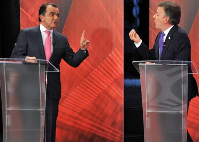 Decálogo para evitar la polarización política