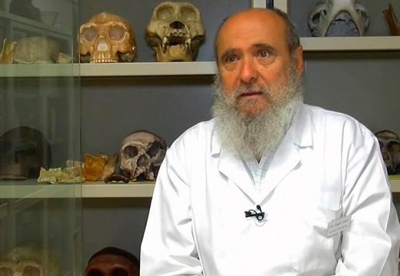 """El """"detective de los huesos humanos"""" entra al caso Colmenares"""
