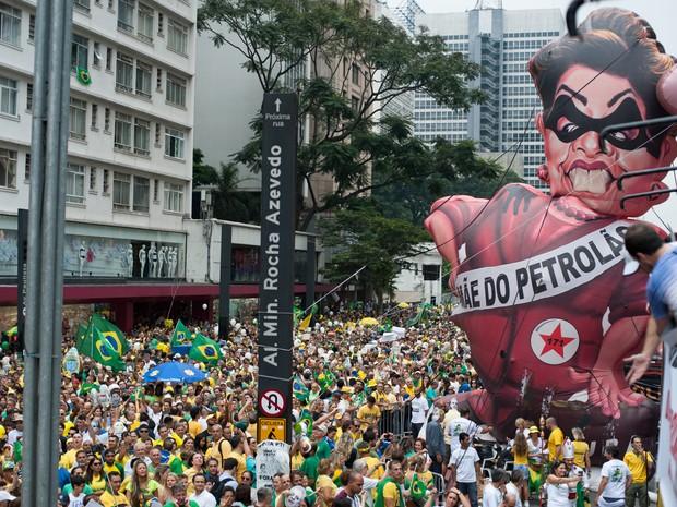 dilma-protestos