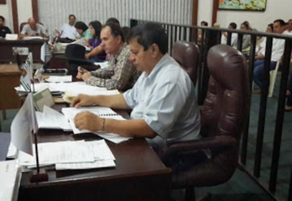 Diputados del Meta exigen transparencia en gestión de gobernadora
