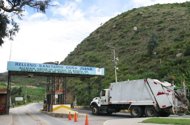 La licitación de aseo en Bogotá: mal negocio para la ciudad, los bogotanos y los recicladores