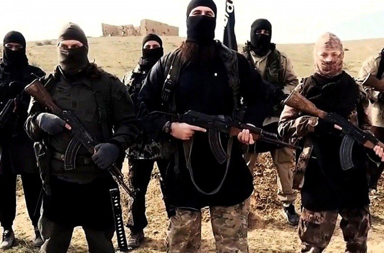 De las Farc en Colombia al Estado Islámico en Francia, una mediatización del terrorismo