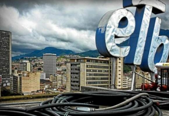 Vender la ETB según un campesino que vive en Bogotá