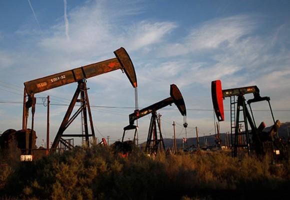 Las atrocidades del fracking