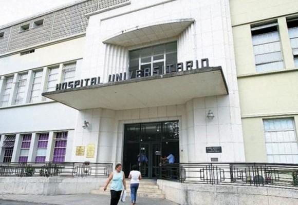 Las alianzas público-privadas del Hospital Universitario del Valle