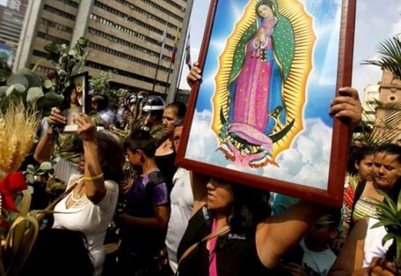 La Iglesia es una de las causantes de la pobreza en América Latina