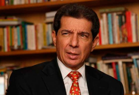 Forcejeo en Fedegán: comités piden la renuncia de José Félix Lafaurie
