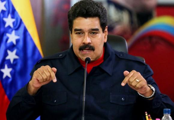 A veces llegan cartas a Venezuela