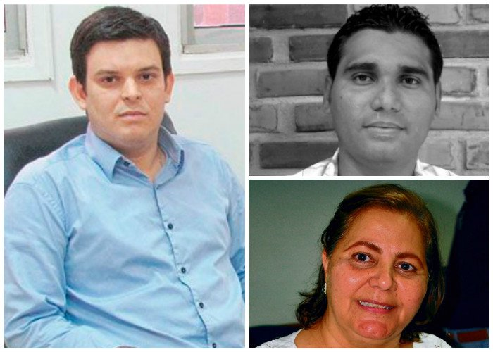 Los contratos rodeados de muerte que pueden mandar a la cárcel al exgobernador de Córdoba