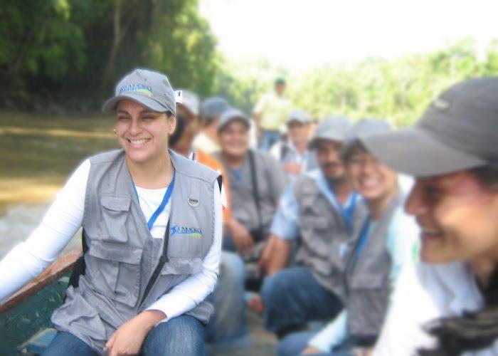 Así es estar secuestrado en el Catatumbo por el ELN