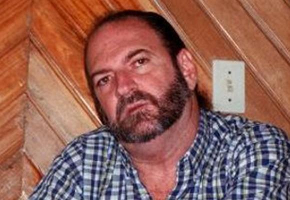 El Caso Alfredo Correa de Andréis: un crimen de Estado