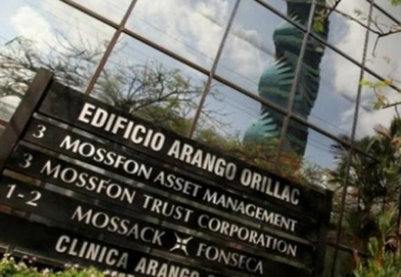 Papeles de Panamá: Todos los nombres son sospechosos