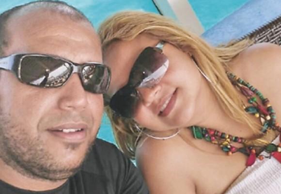 """""""Ni se les ocurra hacer turismo en Venezuela"""""""