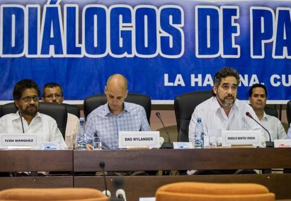 ¿Qué ha pasado con la participación afro en La Habana?