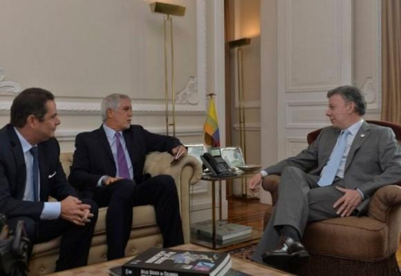 Peñalosa y Vargas Lleras amenazan con mutilar la U.Nacional