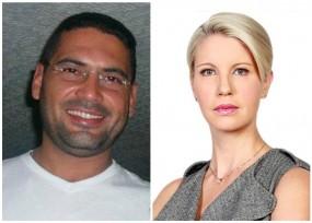 Canal RCN en líos: familia de reportero secuestrado les pide explicaciones