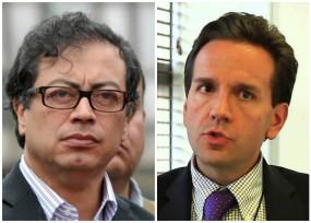 Se agita el desfalco del Fondo de Vigilancia de Bogotá en la Fiscalía
