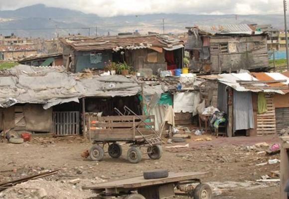 En Colombia hay un hilo invisible que une a la educación con la desigualdad