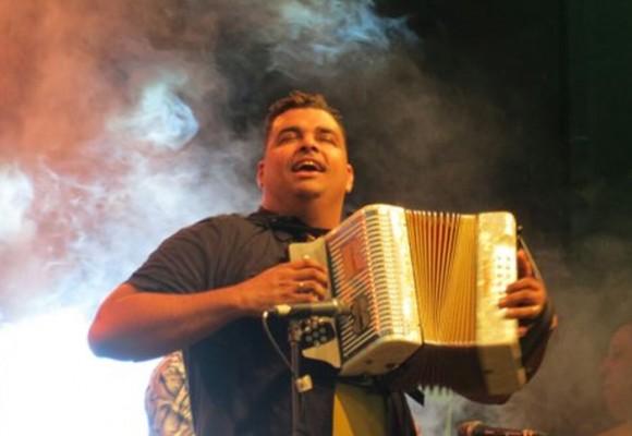 Rolando 'R8' Ochoa, un talento que merece otro lugar
