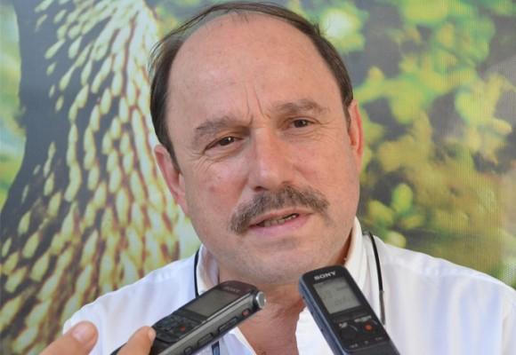 ¿Censura del gobernador de Arauca?