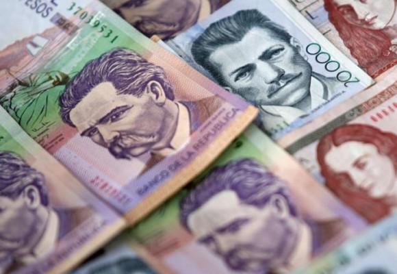 Negocios millonarios en subastas irregulares