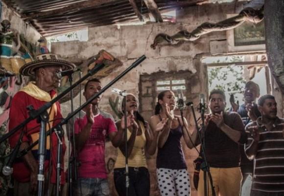 La Tambora busca ser declarada Patrimonio Cultural