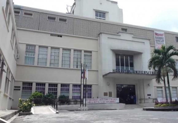 La investigación del Hospital Universitario del Valle está en crisis