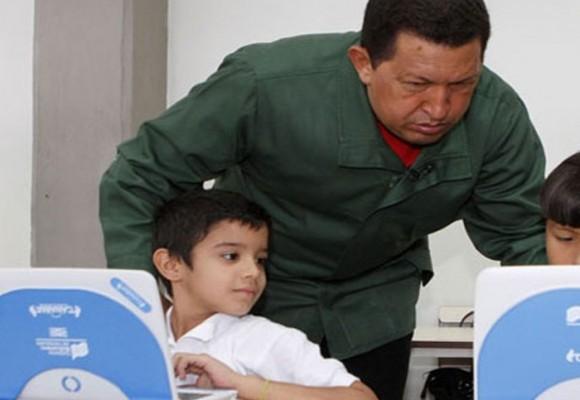 La educación en Venezuela vista por un colombiano