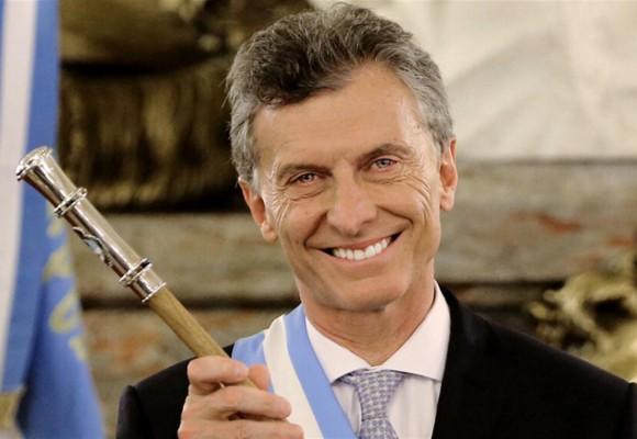 La intensa y temida agenda del Presidente de Argentina en Colombia