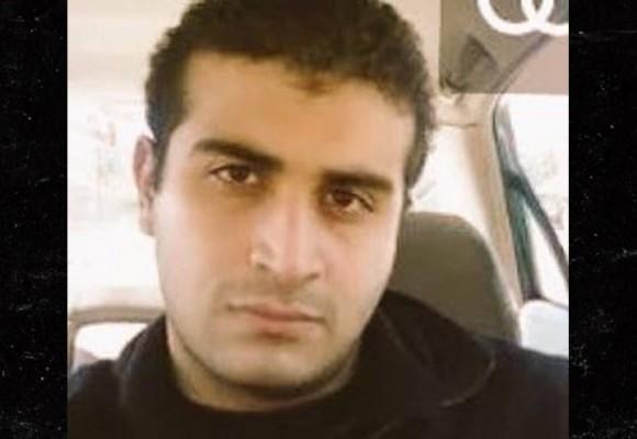 Omar Mateen, el asesino de Orlando, era gay