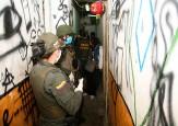 Bronx: escalofriantes secretos de una temporada en el infierno
