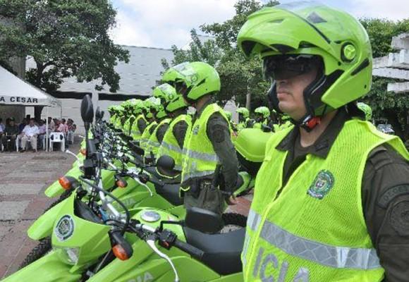 El nuevo Código de Policía: ¿Autoridad o autoritarismo?