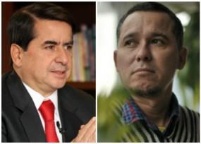 Crece la distancia entre la Cumbre Agraria y el gobierno Santos