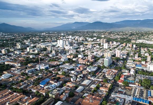 ¿Qué dicen los aspirantes a la presidencia sobre el Norte de Santander?
